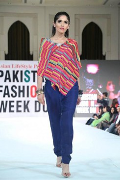 Gul-Ahmed-PFW-Dubai-2014-Summer-Collection-3